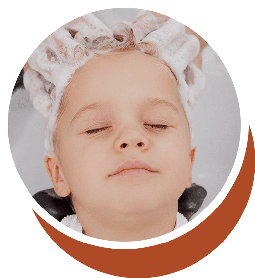 Winter Park Lice Treatment Center