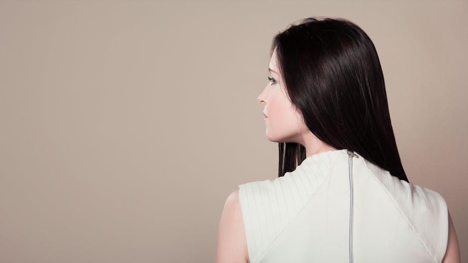 lice free hairs